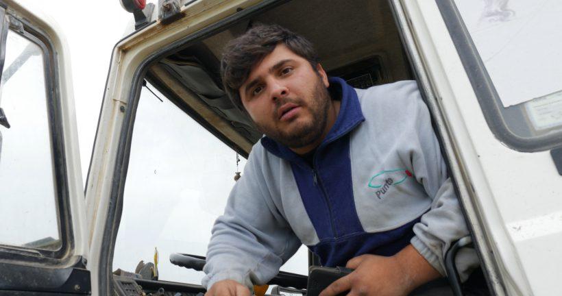 camionista 02